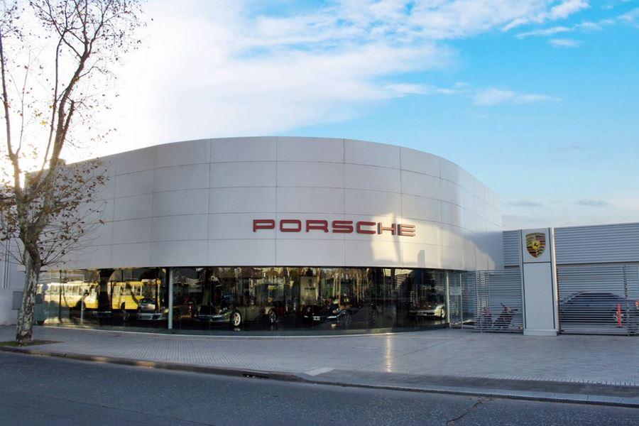 14 Porsche (Copiar)