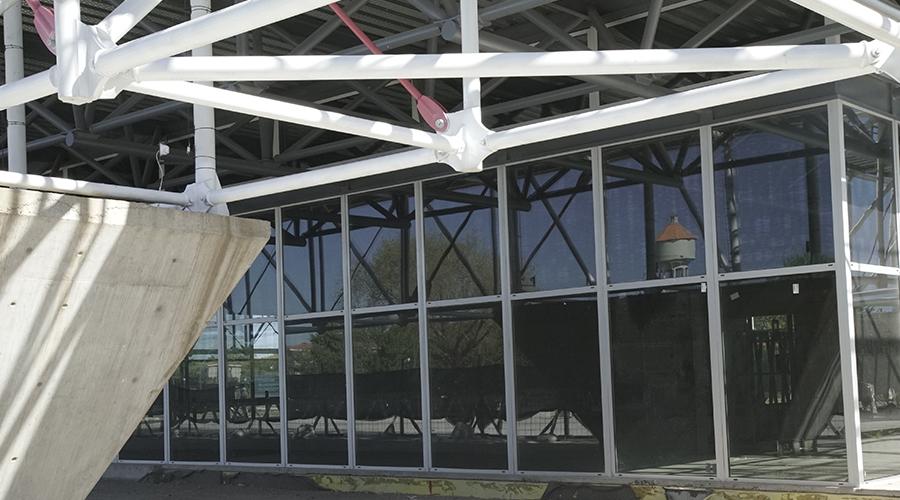 Museo del deporte2-900×500